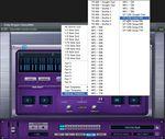 RMX Groove Lock.JPG
